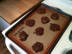 cookies.5