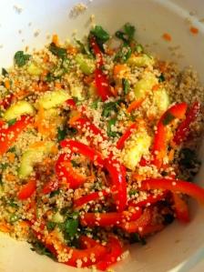 thai.salad.7