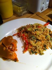 thai.salad.8
