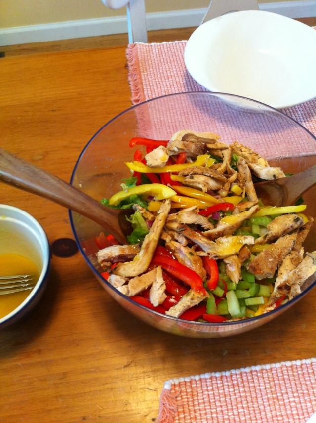 chicken.salad.4