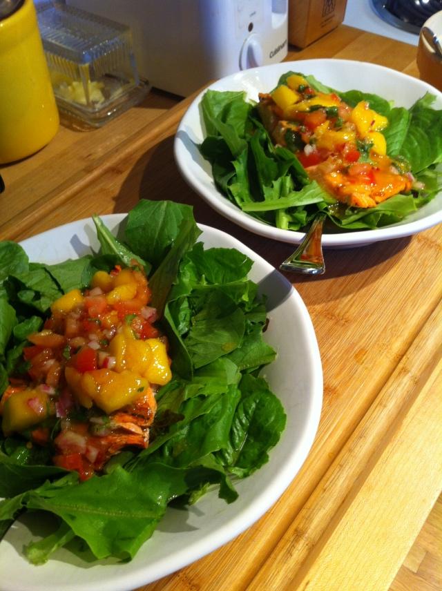salmon.salad.2