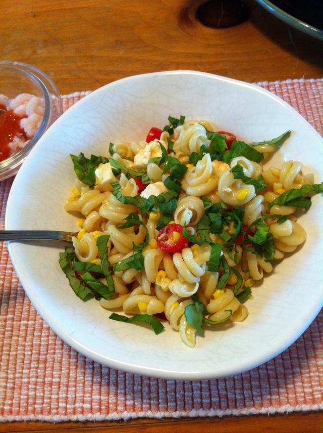 summer.pasta.salad.4