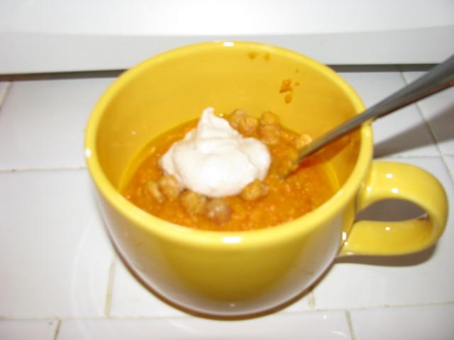 smitten.carrot.soup.5