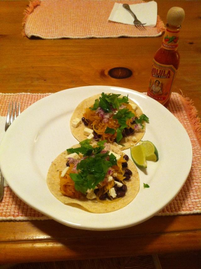smitten.squash.tacos.3